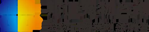 宠物品牌营销咨询|宠物产品营销策划|宠物行业营销策略